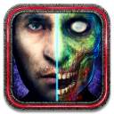 ZombieBooth: 3D Zombiefier