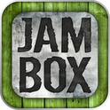 JamBox Light Chords & Scales