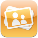 Shutterfly for iPad