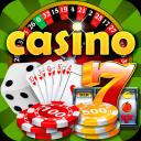 23-in-1 Casino
