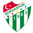 3D Bursaspor Live Wallpaper