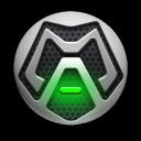 AppMonster Free