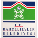 Bahçelievler Belediyesi