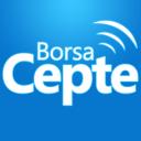 BorsaCepte