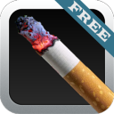 Cigarette Smoke (Free)