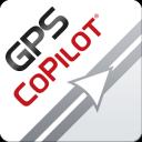 CoPilot GPS - Plan & explore!