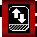 Dashboard for Pebble