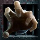 Escape 3: The Morgue