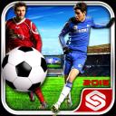 Football 2015: Real Soccer