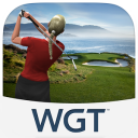 Golf Mobile
