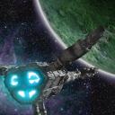 Imperium Galactica 2