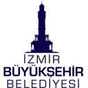 İzmir Mobil Kent Rehberi