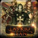Las Kio Lean