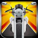 Motorbike Riding Tips