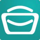Online Market