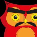 Owl IQ