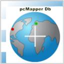 pcMapper Db