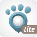 Pet Manager Lite