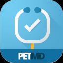 PetMD Symptom Checker