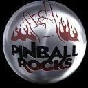 Pinball Rocks