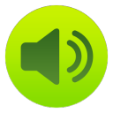 Playlists Remote for Spotify