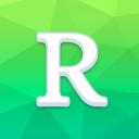 Rapid Reader