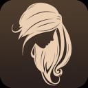 Saçlar - Saç Modeli