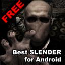 Slender Man Origins