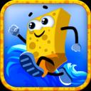 Sponge Story: Surface Mission