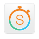 Sworkit Personal Trainer