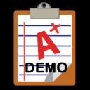 Teacher Aide 2 Demo