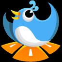 Tweet Lanes