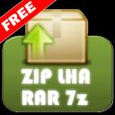 ZIP with Pass
