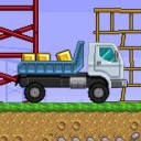 Truck Driver – Cargo delivery