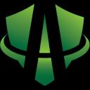 App Defence Antivirus