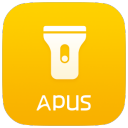 APUS Flashlight