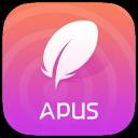 APUS Notification
