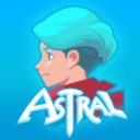 Astral: Origin
