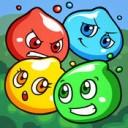 Battle Slimes