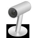 BBG Webcam ile Kamera ve Hırsız Alarm Sistemi 2.1