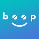 BeepApp!