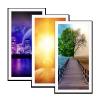 iPad 2 Duvar Kağıtları