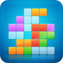 Block Puzzle 2