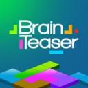 Brain Teaser Luxe