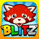 Buddy Blitz
