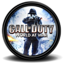 Call of Duty: World at War Türkçe Yama