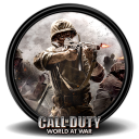 Call of Duty 5 World at War Save Dosyası