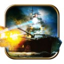 Call Of Warships: World Duty
