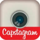 Capstagram