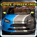 Car Parking Unlimited